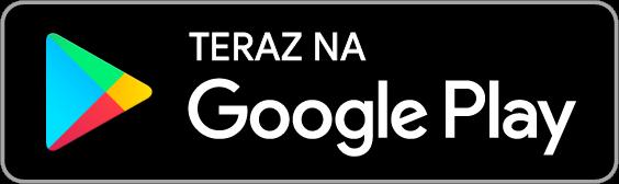 Orechová Google Play