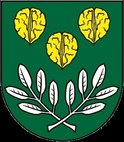 Orechová